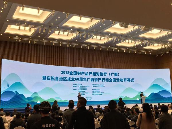 2018全國農產品產銷對接行(廣西)暨慶祝自治區成立60周年廣西特產行銷全國成果展 (15).jpg